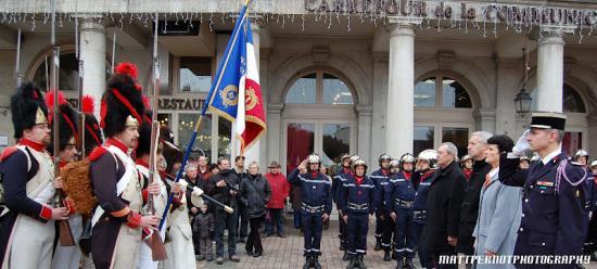 Bicentenaire-2011-12-03-112