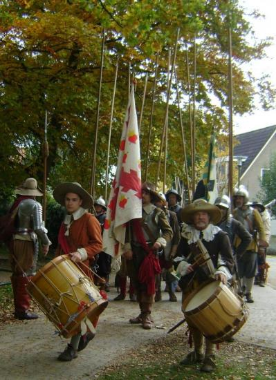 Grolle 2015