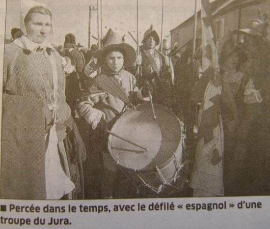 Photo Est Républicain du 5 février