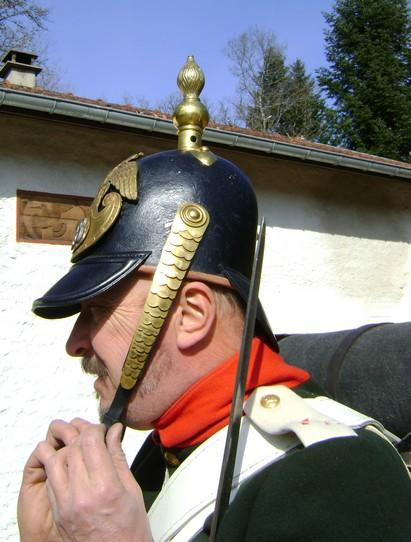 Poligny 2012 russe et canon