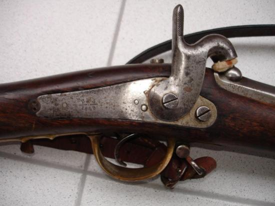 Fusil 1848 (10)