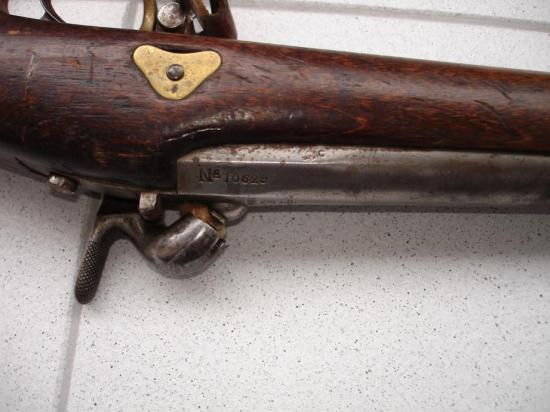Fusil 1848 (7)
