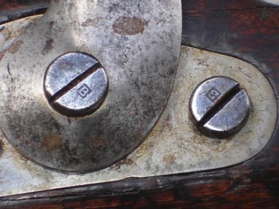 Fusil 1848 (8)