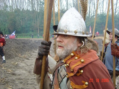 Grolle 2005