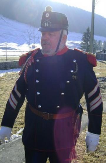 Bourbakis 2011