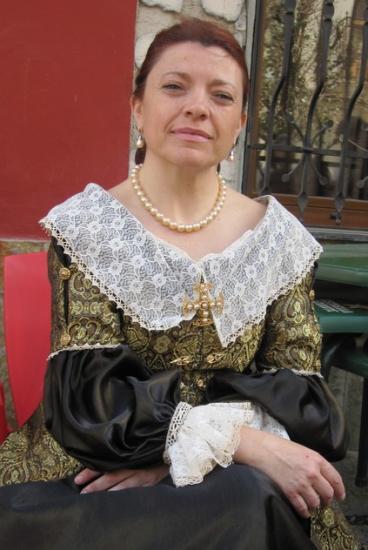 Almansa 2012