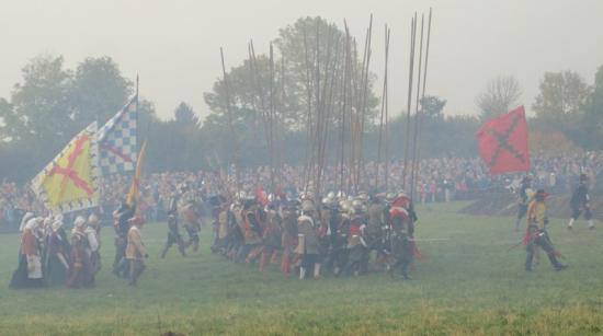 Grolle 2012