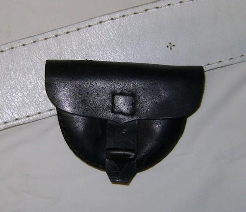 poche à capsules (2)