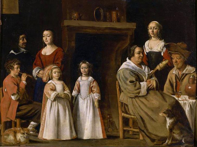 17lespetitesmains-enfants-trouve-s-1647-lenain.jpg