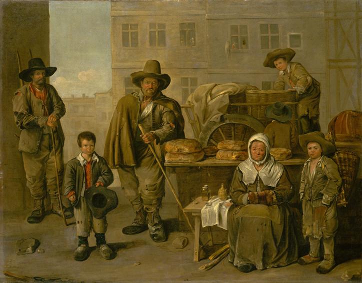 19lespetitesmains-enfants-trouve-s-michelin-1656.jpg