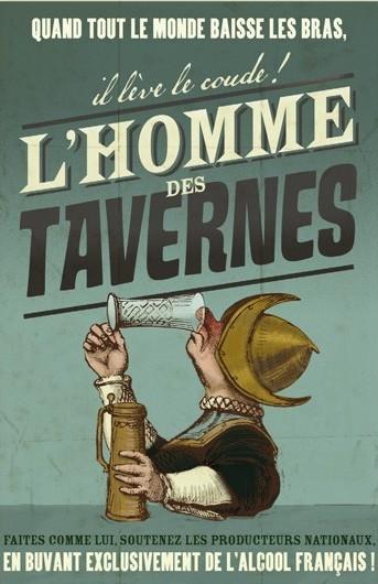 poster-l-homme-des-tavernes.jpg